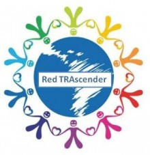 Red TRAscender
